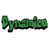 POWTOKEN kriptovaliuta(bonus uz prisijungima) - last post by Dynamico